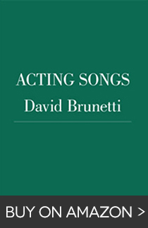 actingsongs